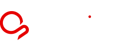 S Guy Gauthier Evaluateur